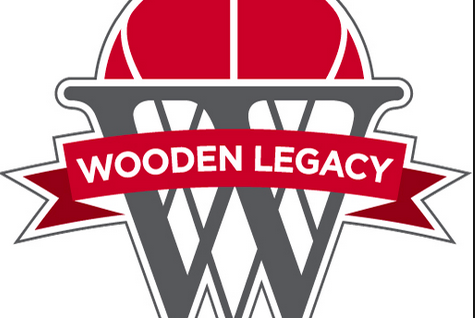 The Wooden Legacy an All New Tournament to Begin This Year