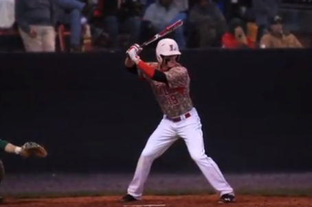 Clint Frazier: Prospect Profile for Cleveland Indians' 1st-Round Pick