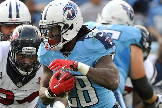 CJ2K Talks with Jim Rome About Line Upgrades