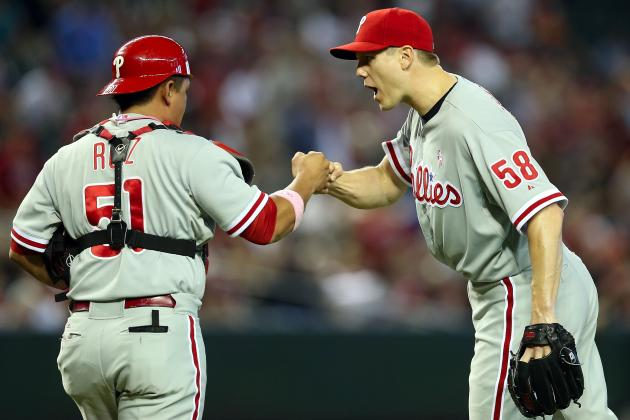 Chooch Hopes to Start Rehab Stint Next Week