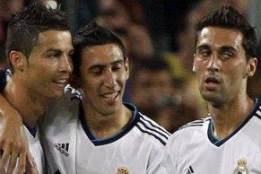 Arbeloa: Players Disappointed Mou