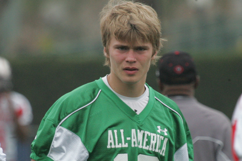 Miami Football: 4-Star QB Signee Kevin Olsen Facing Legal Trouble in New Jersey