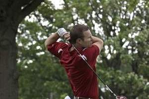 Fred Hoiberg Rules the Links, Too, After Double Eagle in Cabo
