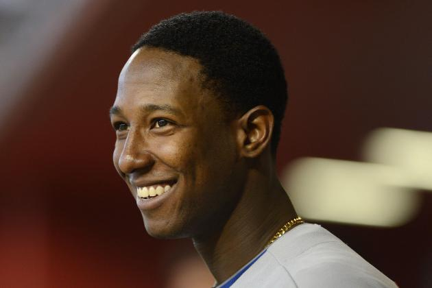 How Might Cruz News Affect Profar?