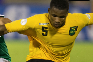 Skeptical Jamaica Fans Turn All Eyes to US Clash
