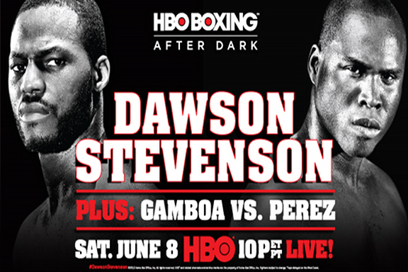 Chad Dawson vs. Adonis Stevenson: Fight Time, Date, Live Stream, TV Info, More