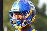 Jaylen Bradshaw Commits to Virginia Tech