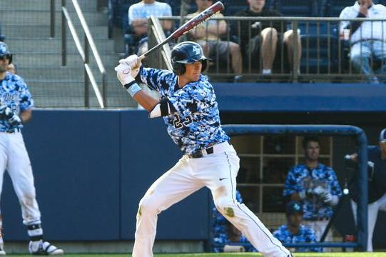 2013 MLB Draft: Breaking Down Sluggers Who Will Make Fastest Moves to the Majors