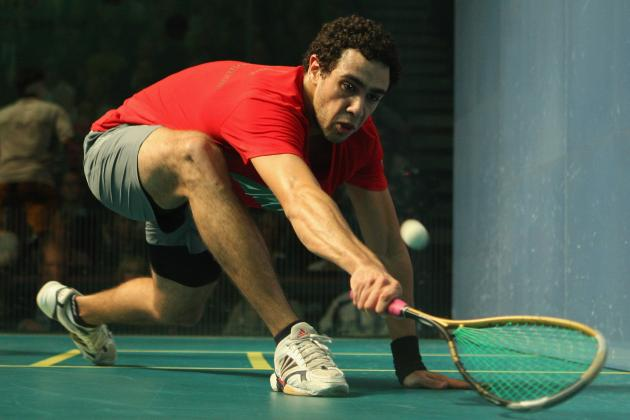 Squash Team World Championships 2013: Fixtures, Draw, Dates, Teams and More