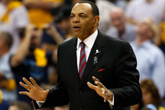 Debate: Who Should the Nuggets Hire as Next Head Coach?