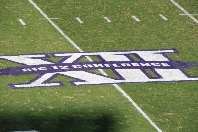 Alamo Bowl Upgrade Will Test Pac-12, Big 12