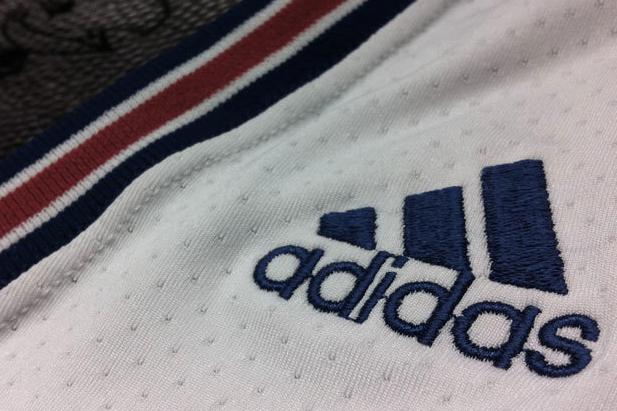 Kansas Athletics Renews Partnership with Adidas