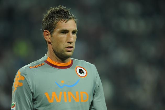 If Stekelenburg Can Use Fulham as van der Sar Did, He'll Have Been a Bargain