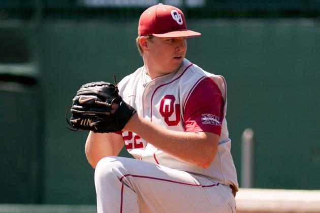 Jonathan Gray's Career Will Haunt Houston Astros For Passing on Prospect