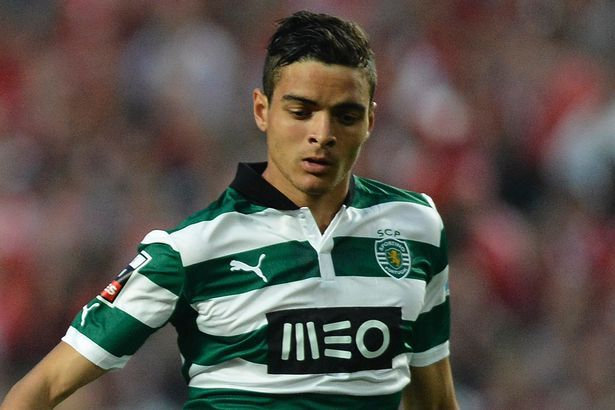Liverpool Transfer News: Tiago Ilori Reportedly Close to Joining Reds