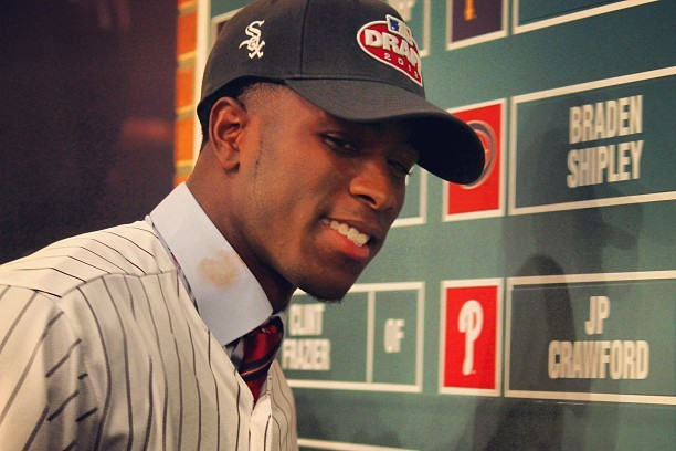 MLB Draft 2013: Breaking Down Most Shocking Reaches of Round 1