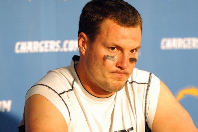Is This Philip Rivers' Last Chance?