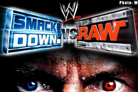 WWE Brand Extension: Predicting Potential Headliners for Raw and SmackDown