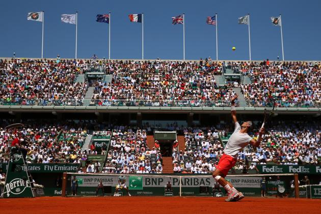 Nadal vs. Djokovic: Major Takeaways from Epic French Open Semifinals Marathon