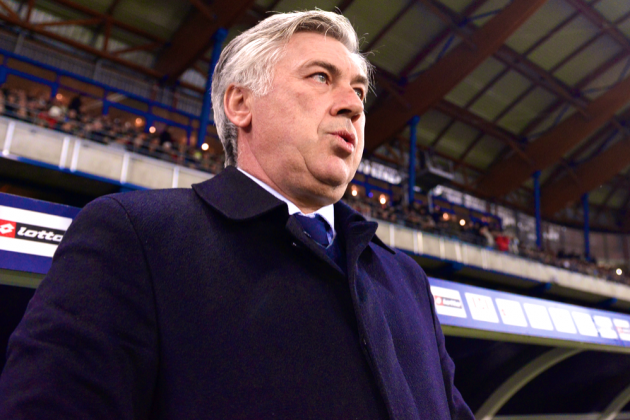 Why Carlo Ancelotti Is a Better Fit at Real Madrid Than Jose Mourinho