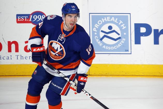 Mottau: Eakins Could Be 'Breath of Fresh Air'