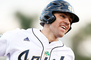 MLB Draft Picks 2013: Safest Picks from 1st Round
