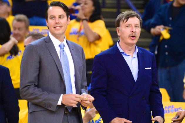 Have Denver Nuggets Replaced Los Angeles Clippers as NBA's Cheapest Team?