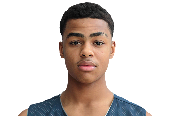 Ohio State Basketball Recruiting: What 5-Star D'Angelo Russell Brings to OSU