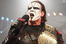 Sting: A Move to the WWE Would Only Make Booking Worse for the Company