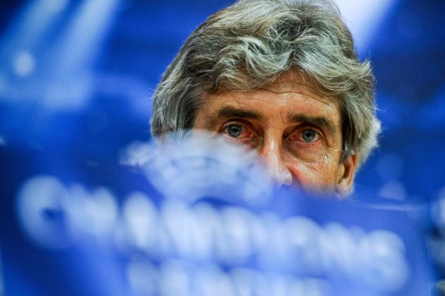Why Pellegrini Is the Ideal Man to Replace Mancini in the Manchester City Dugout
