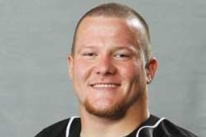 New Strength Coach Adam Smotherman Will Work with Tigers' DL