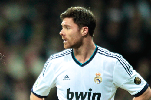 Xabi Alonso Surgery: Comeback Timetable for Real Madrid, Spain