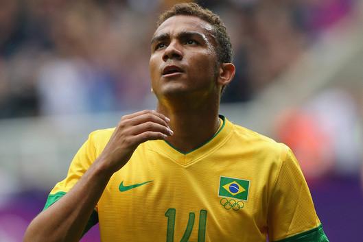Toulon Tournament Final 2013: Brazil vs. Colombia Score, Recap and Analysis