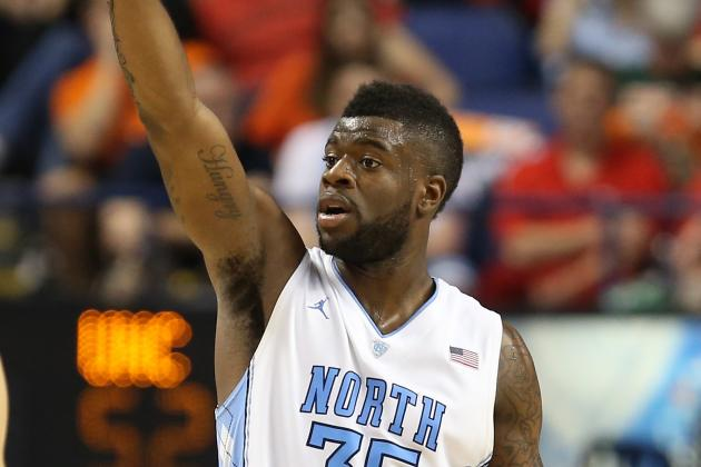 2013 NBA Draft Targets Who Can Help the Denver Nuggets