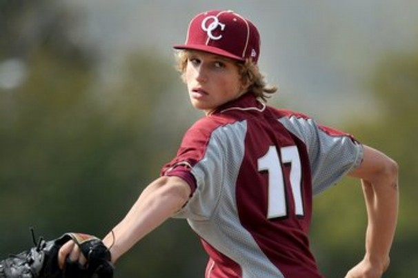 2013 MLB Draft Results: First-Round Reaches That Teams Will Regret Selecting