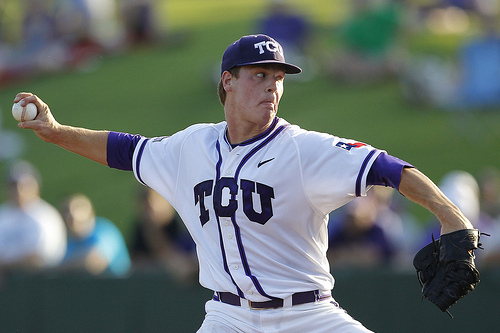 2013 MLB Draft: Prospects Who Shouldn't Sign With Team That Drafted Them