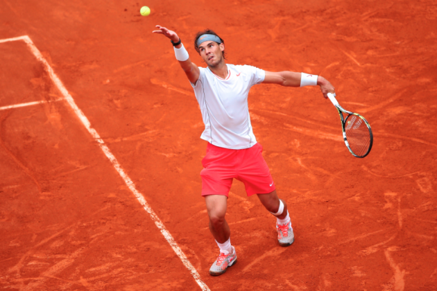 French Open 2013 Men's Final: Live Score, Highlights and Analysis