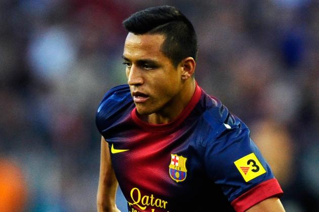 Inter Eye Alexis Deal