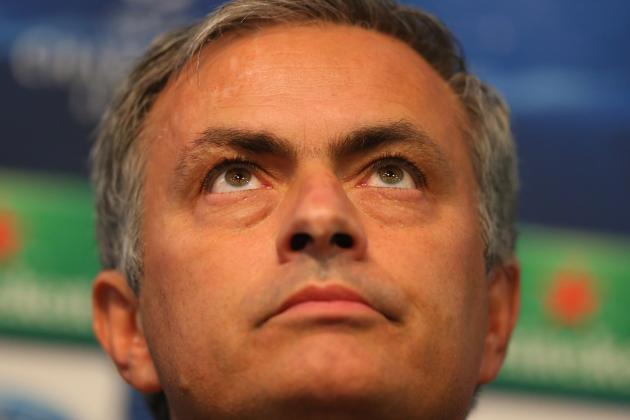 Jose Mourinho: Why La Liga Won't Miss Him