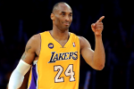 Kobe Settles Memorabilia Case; Parents Apologize