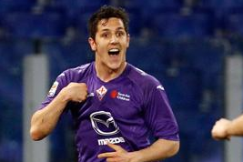 Madrid Interested in Jovetic