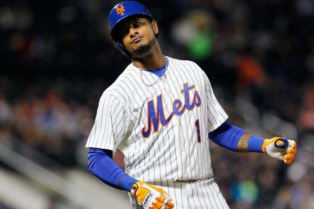 The One Player New York Mets Fans Are  Getting Absolutely Fed up With