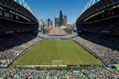 Temporary Surface in Seattle? It Was Always a Bad Choice
