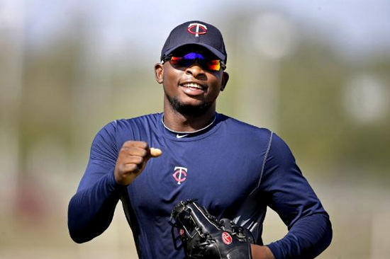 Could Promotion of Miguel Sano Mean a 2014 Call-Up?