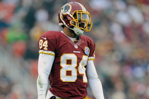 A Look at the Redskins' New Special Teams