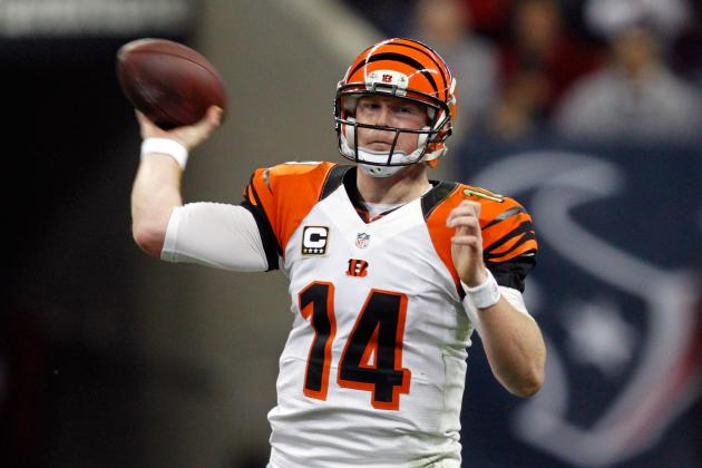 Three Things Dalton Must Do This Season
