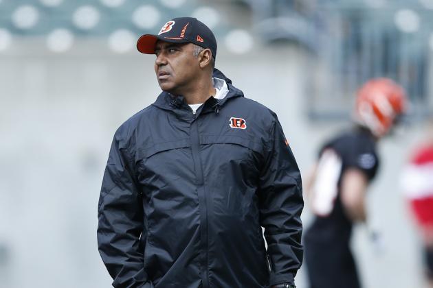 Bengals Dominate NFL's Best Deals