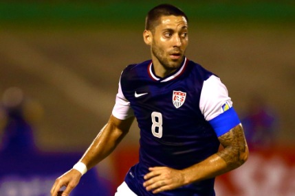 United States vs. Panama: Complete World Cup Qualifying Preview