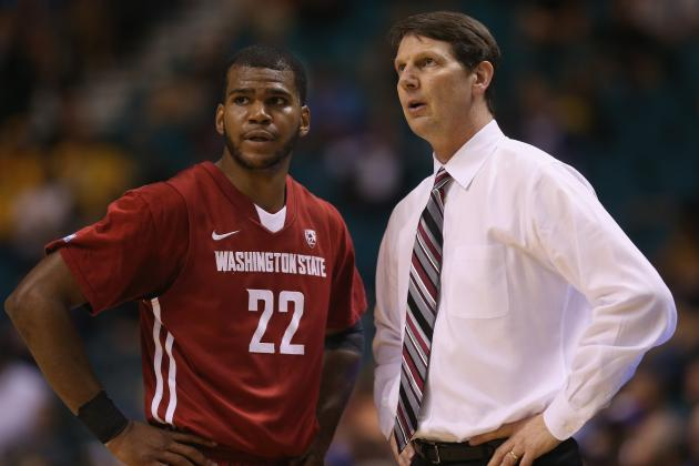 Kellen McCoy joins WSU basketball coaching staff