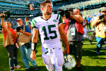 Patriots to Sign Tebow -- Details Here